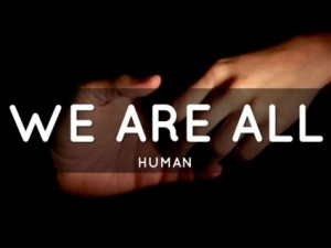 we-are-all-human-e1355817236525