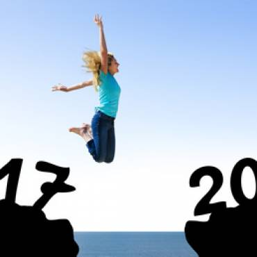 2018, planuri, obiective