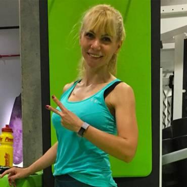 Experienta mea cu bratara de fitness Fitbit Charge 2