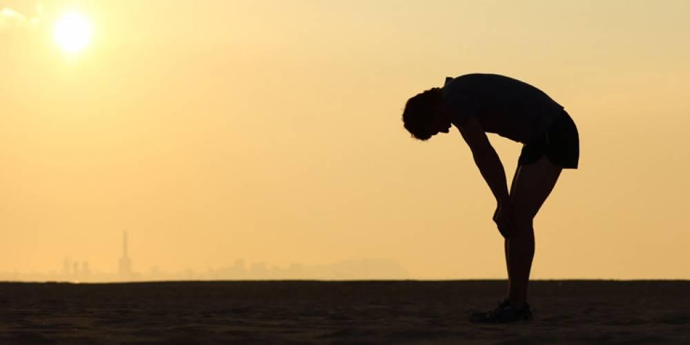 Cei are gandesc cu sufletul traiesc mai mult, mai intens, mai profund