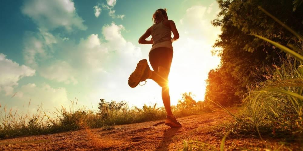 Primul semimaraton