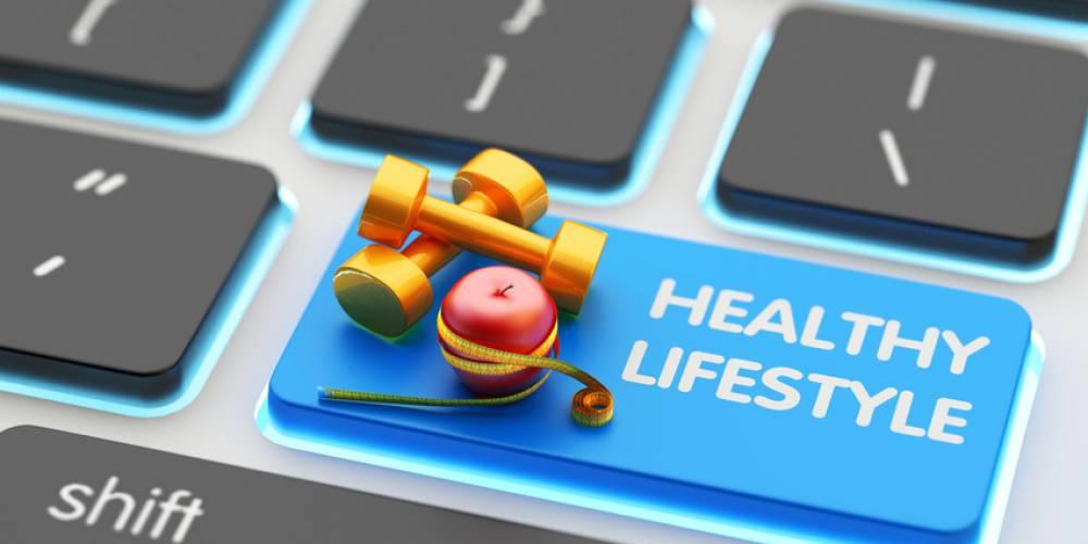 Triunghiul fericirii: nutritie, sport, motivatie