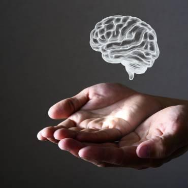 Tu cum ai grija de creierul tau?