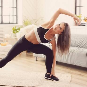 3 factori care ne pot sabota antrenamentele